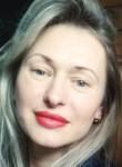 Yuliya, 38, Volgograd
