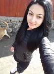 maria, 27 лет, Itajaí