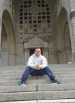 Andrei, 37  , Annecy-le-Vieux