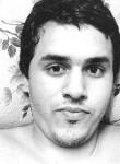 Sardor, 23  , Lomonosov