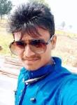 Pavan, 24  , Khandwa