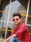 Chand, 20  , Varanasi