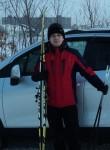 Aleksey, 23  , Ostrogozhsk