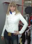 Alyena, 42  , Krasnoyarsk