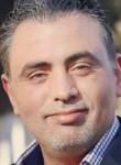 ХАСАН, 37  , Amman
