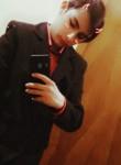 Марти, 18  , Gabrovo