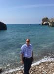 Mohamed Afifi, 57  , Cairo