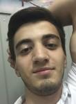 Adalbi, 20  , Stavropol