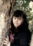 Anna, 28  , Lebedyan