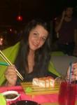 Марго, 34, Kiev