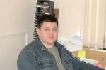 Aleksandr, 40 - Just Me Просто привет!!!!