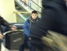 Aleksandr, 40 - Just Me Design your creativity !!!  (старая фота)