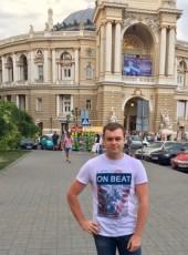 Sergey, 27, Ukraine, Poltava
