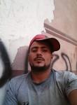 الاصلي, 33  , Al Mansurah