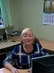Galya, 63  , Vyselki