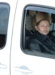 Mikhail Polyakov, 55  , Tambov