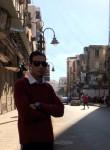 ibrahemkhalil, 33  , Kafr ad Dawwar