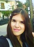 Dashenka, 23  , Podgorica