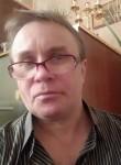 Vladimir, 60  , Gomel