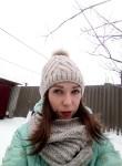 Anastasiya, 24, Belgorod