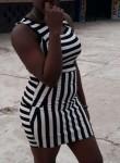 Lexous , 23  , Port-au-Prince