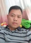 li min, 40  , Shenzhen