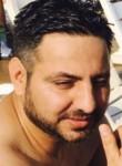 Yasro, 36  , O Fallon (State of Missouri)