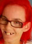 Kirsty, 31  , Ellesmere Port
