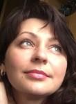 Viktoriya, 36  , Zolochiv (Kharkiv)