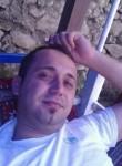 TC Emre, 31, Alanya