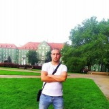 Eduard, 34  , Szczecin