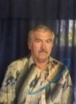 aykov, 69  , Novosibirsk
