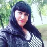 Svetik, 33  , Kupjansk