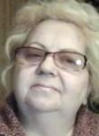 Raisa, 64, Riga