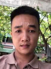 Trươngf, 30, Vietnam, Thanh Pho Nam Dinh