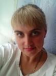 LYeLYa, 34  , Kamienna Gora