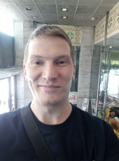 kirill, 32, Russia, Arkhangelsk