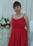 LYuBA, 65  , Bishkek