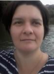 Viktoriya, 35  , Kropivnickij