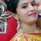 Sunita, 28  , Raipur (Chhattisgarh)