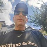 Thomas, 36  , Waltershausen
