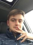 Denis, 24, Nakhabino