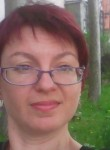 Veronika, 41  , Shchyolkino