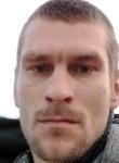 Evgeniy, 32  , Primorsk