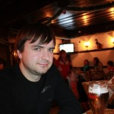 Aleksey, 37  , Teplodar