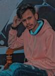 Sammer Khan, 21  , Pali (Rajasthan)