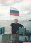 andrey, 45  , Orekhovo-Zuyevo