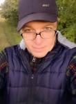 Andrey Sorokin, 49  , Urmary