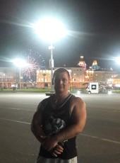 Dmitriy, 52, Russia, Saint Petersburg