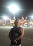 Dmitriy, 53, Saint Petersburg